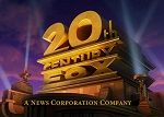 20th_century_fox_logo_2009_2013