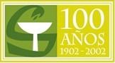 logo-ufg2