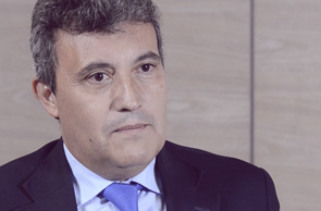 Alberto Muñoz