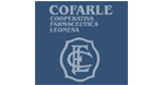 cofarle