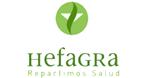 hefagra