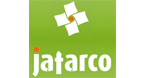 jafarco