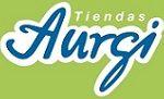 logo-aurgi
