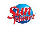 logo-sun-planet