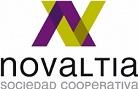 novaltia1