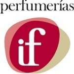 perfumerias-if