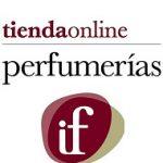 tienda-online-perfumerias-if