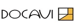 docavi_logo