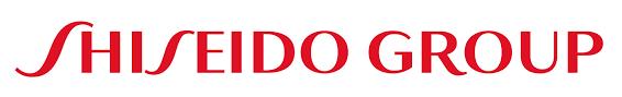 logo SISHEIDO